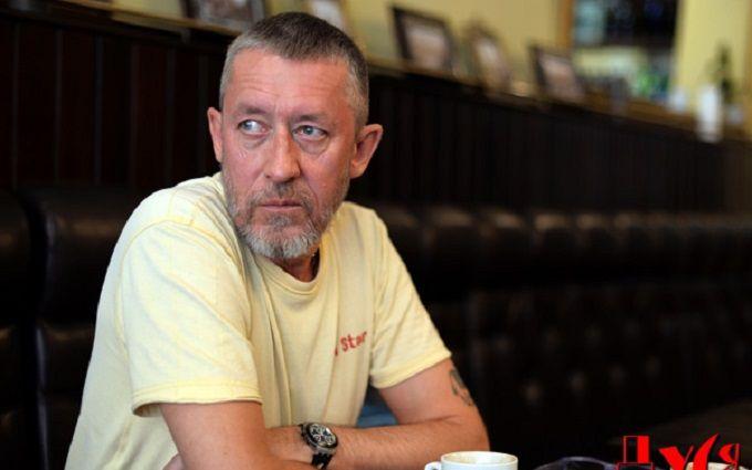 Загибель російського журналіста в Києві: з'явилася заява про вбивство