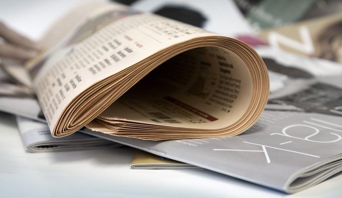 Українські ЗМІ створюють паніку дезінформацією - глава НБУ