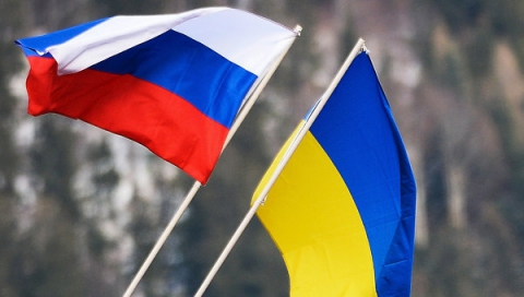 Яценюк: Україна готова судитися з РФ щодо виплати боргів