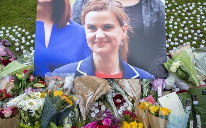 Вбивство депутата в Великобританії: обвинувачений зробив гучну заяву