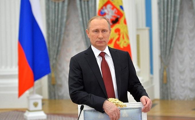 Россияне дорого заплатят за свое преклонение перед Путиным - журналист