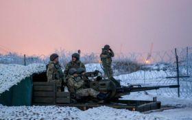 Не тільки Авдіївка: на Донбасі з'явилася нова дуже гаряча зона