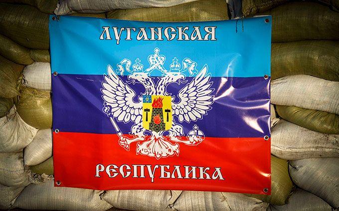 Як на Донбасі реагували на прихід Путіна: з'явилася показова розповідь