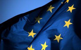 В Евросоюзе назвали самые бедные страны