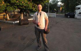 Я готов сесть за его жизнь: Бабченко сделал громкое предложение Кремлю