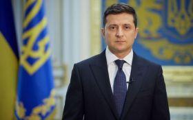 Просто немає слів - Зеленський терміново звернувся до всіх українців