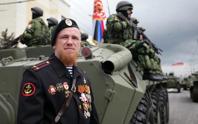 Україну серйозно засмутили щодо бойовика Мотороли