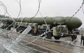 Нова ядерна ракета Путіна провалила всі випробування - розвідка США