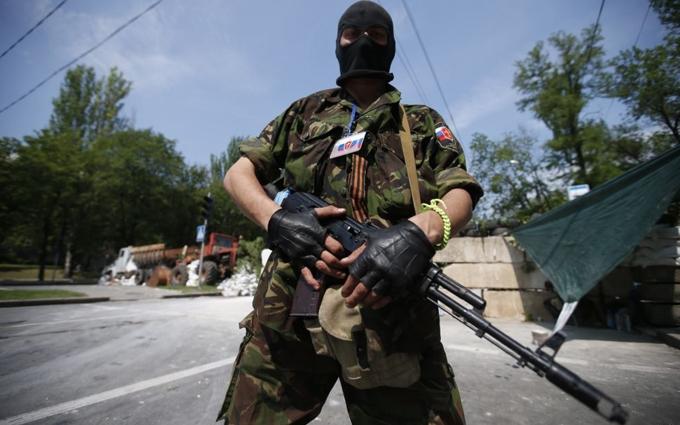 Бойовики ДНР роздали обіцянки підприємцям: соцмережі сміються
