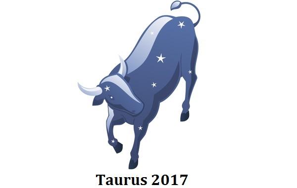 Гороскоп на 2017 год для всех знаков Зодиака (2)