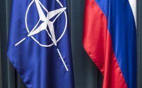 Российская угроза: в НАТО сделали важное заявление о реформировании