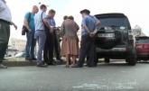 Стрельба в Киеве: появились видео с места событий и новые подробности