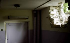 В Украине разоблачили старый миф об обстреле бойцами АТО больницы