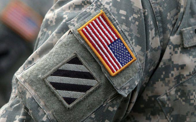 США перебрасывают вВосточную Европу бронетанковую бригаду