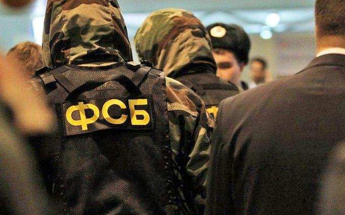 Спецслужби РФ затримали 12 екс-бійців ЗСУ