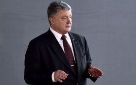 Допрос Порошенко по делу Януковича: президент дал важные показания