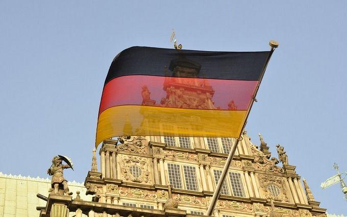 Німеччина готує серйозний удар по Росії: озвучені наслідки