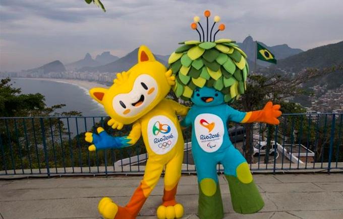В ООН закликали воюючі країни до олімпійського перемир'я