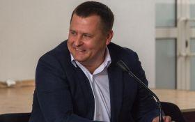 Дивні ігри Філатова: що Дніпро сьогоднішній нам готує?
