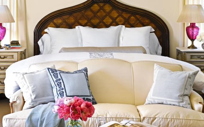 Як колір спальні може змінити ваше життя: поради психологів
