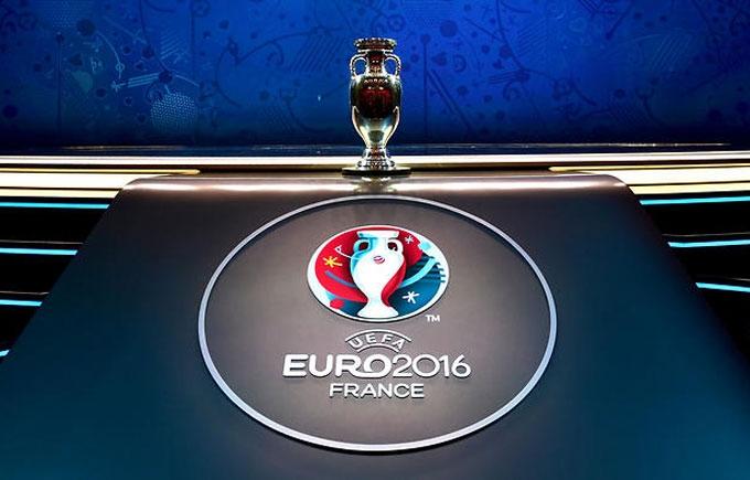 ФФУ офіційно попередила українських уболівальників на Євро-2016