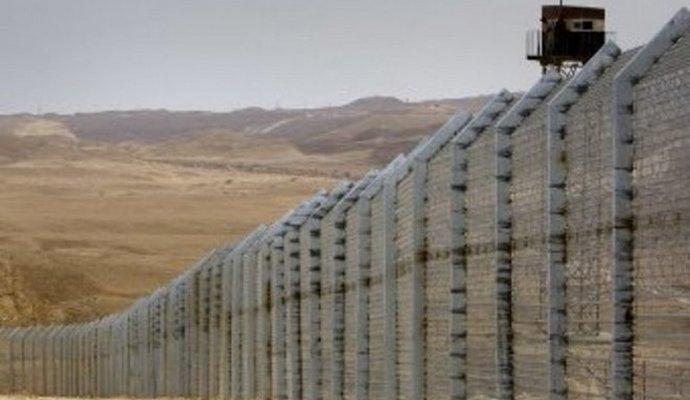 В России признались, что не отдадут границу на Донбассе Украине