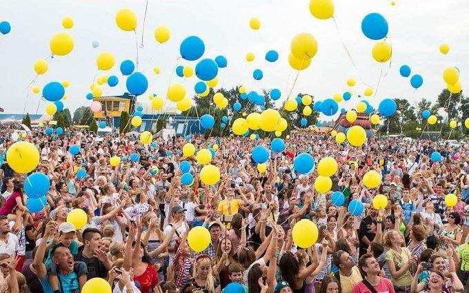 Коли українці повернуться до нормального життя - МВФ нарешті назвав конкретний рік