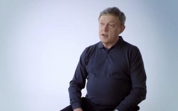 У Авакова захопилися роликом російської опозиції: опубліковано відео