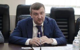 Петренко пояснив, чому Україні не обійтися без важливого закону: з'явилося відео