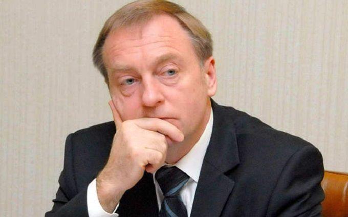 У Луценка розповіли про прогрес у справі екс-міністра України