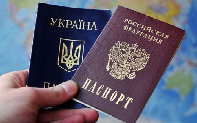 У Кремлі знайшли новий привід для погроз Україні