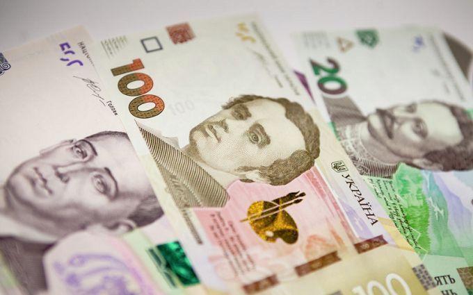 Виділяємо мільярд гривень - Кабмін поділився з українцями прекрасною новиною