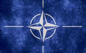 Дали Путину последний шанс: в НАТО приняли важное решение