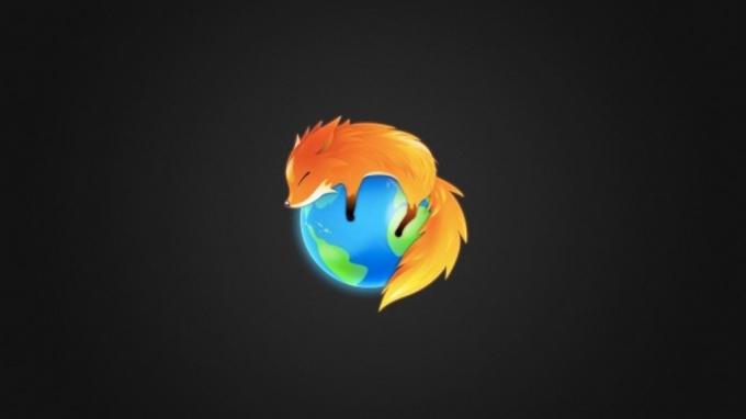 Полезные приложения разных браузеров (1)