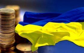 Сколько Украина потеряла из-за агрессии России: эксперты назвали астрономическую сумму