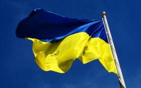 Україна готує потужний удар проти Росії - що відомо