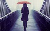 """""""Красный воробей"""": появился первый трейлер нового фильма с Дженнифер Лоуренс"""