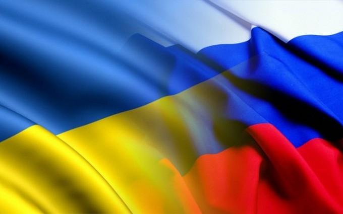 """Як перемогти """"православний ІДІЛ"""": Україні дали пораду у війні з Росією"""