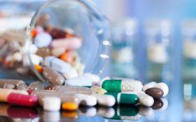 МОЗ назвало ліки, якими не можна лікувати дітей від грипу