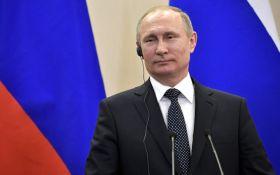 Команда Путіна накинулася на Україну з безсоромними звинуваченнями - що сталося