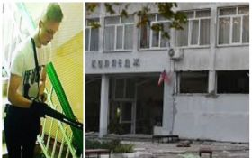 """В Росії заборонили порівнювати масове вбивство в Керчі з розстрілом в """"Колумбайні"""""""