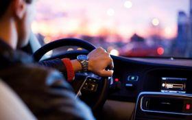 В Кабмине сообщили замечательную новость для водителей
