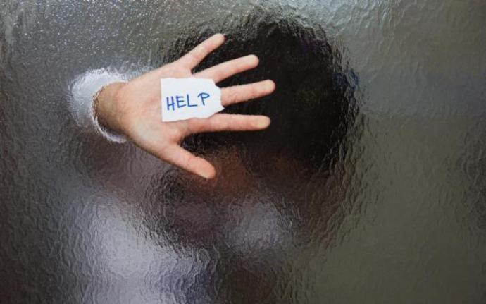 #ЯнеБоюсьСказати: важные советы о том, как выжить в культуре изнасилования (1)