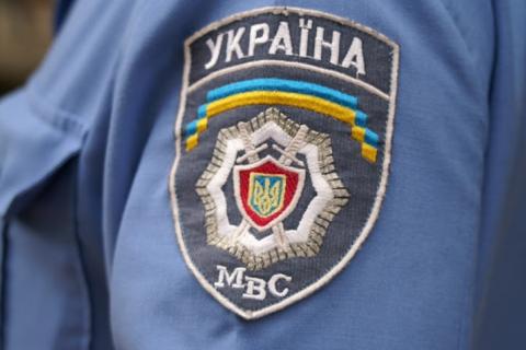 В результаті отруєння чадним газом у Київській області загинули п'ятеро людей (1)