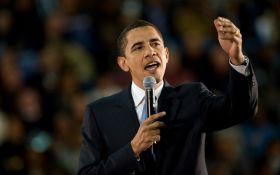 Стыд потеряли: Обама жестко раскритиковал мировых лидеров