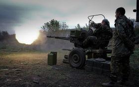 ВСУ дали мощный отпор врагу на Донбассе: боевики понесли новые потери