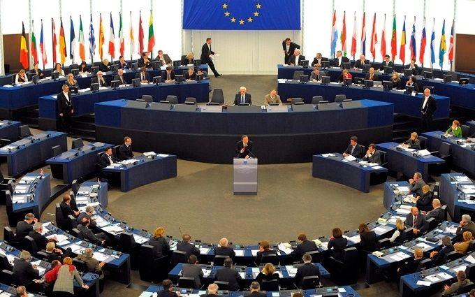Україна заручилася підтримкою з боку важливої європейської партії