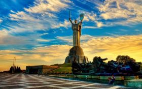 У визначенні позиції Києва в рейтингу The Economist помітили «російський слід», - експерт