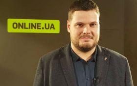 Символ знищення українців треба вимітати під нуль - Іллєнко про декомунізацію