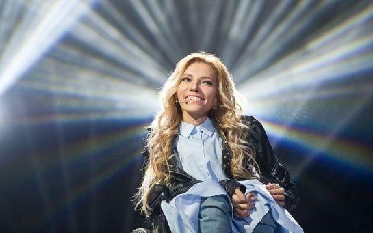 Решение Украины по Евровидению: в сети указали на лицемерие России
